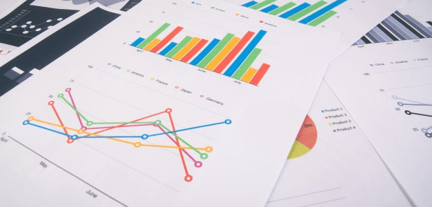 Bookkeeping Charts