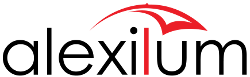 Alexilum Pty Ltd Logo