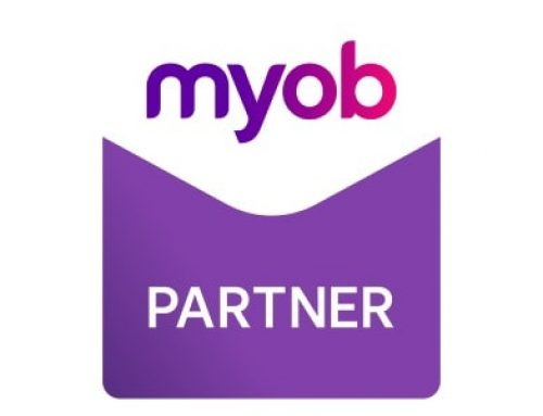 Alexilum is a MYOB Partner