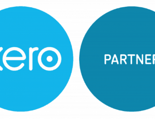 Alexilum is a Xero Partner & Certified Advisor